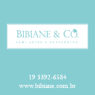 Bibiane & Co.