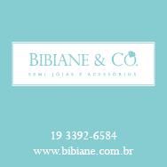 Bibiane & Co.