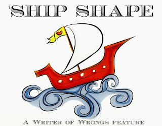 http://2.bp.blogspot.com/-EMFd_gk2k7g/UoMwHJG1vAI/AAAAAAAADsg/WFGccOB6EUg/s1600/ship+shape+brightened.jpg