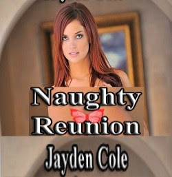 Naughty Reunion 2011