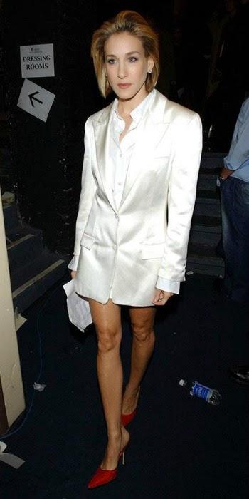 Sarah-Jessica-Parker-Memorable-Looks