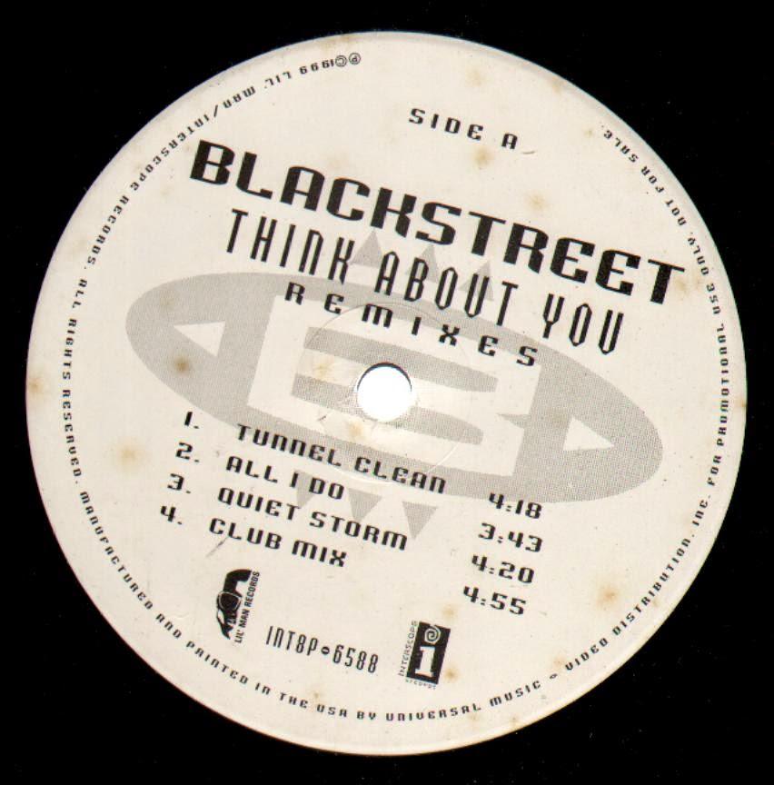 http://www.mediafire.com/download/qr7lyr65y29i6wh/B-T_A_Y(T_R)_(Promo_CDS)-1999.7z