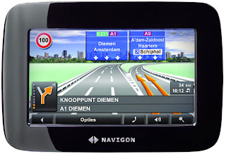 Best Car GPS of 2019 - Navigation GPS Units Reviewed, Compared