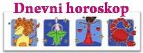 Horoskop za danas