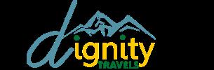 Dignity Trekking