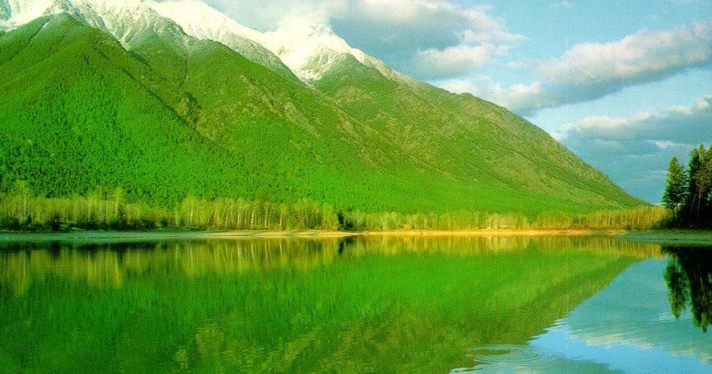 All photos gallery: Naturel wallpaper, wallpaper download ...