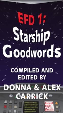 Starship Goodwords