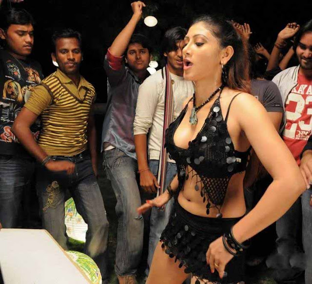 naga sourya item song actress pics