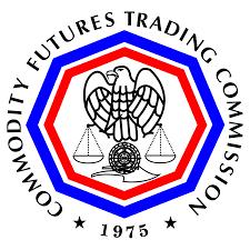 Speculators hike bearish copper bets as mood darkens - CFTC