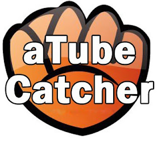 aTube Catcher – Best Youtube Video Downloader