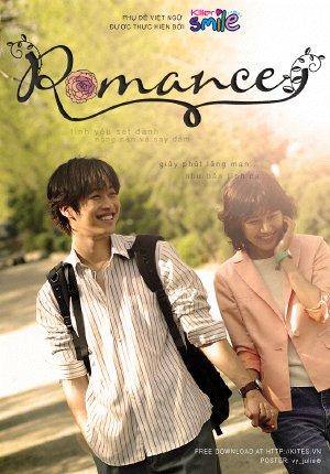Như Khúc Tình Ca VIETSUB - Romance (2002) VIETSUB - (16/16) - 2002