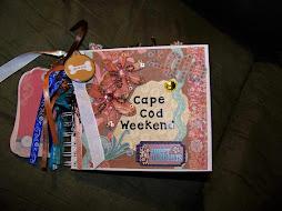 Cape Cod Mini