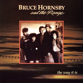 The way it is. Bruce Hornsby