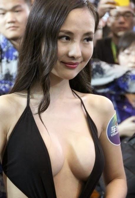 Gan Lulu