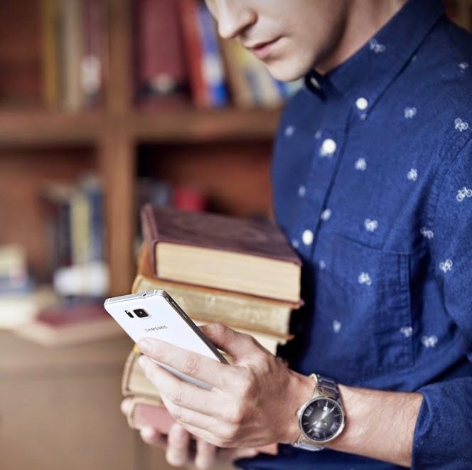 Consejos para ahorrar espacio en tu dispositivo móvil