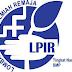 Syarat dan Ketentuan Lomba Penelitian Ilmiah Remaja (LPIR) SMP Tahun 2013