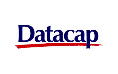 Overview of Datacap