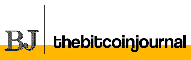 Please donate bitcoins penny a day challenge chart uk your donation could help some people to get access to fresh water in the desert state of rajasthanyou can get bitcoin by accepting it as a payment for ccuart Gallery
