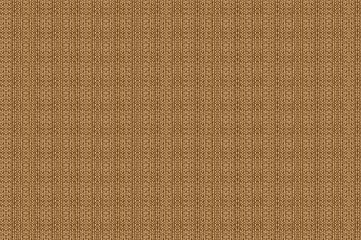 3d texture blender moquette carpet texture blender for Moquette grise texture
