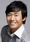 Yeon Jeong-hoon