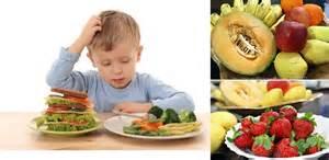 7 Dicas de perda de peso para crianças e de suas famílias