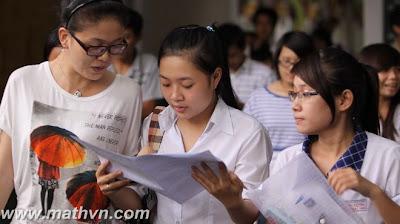 diem chuan cac truong dai hoc nam 2012, xem diem chuan dai hoc 2012