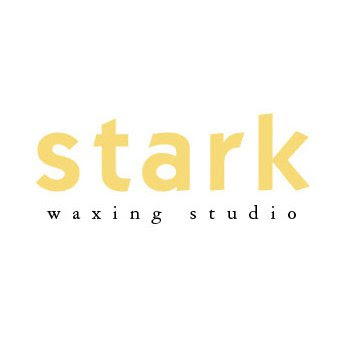 Stark Waxing Studio, Lura Stark Waxing Studio, waxing, eyebrows, brows, eyebrow wax, eyebrow waxing, brow wax, brow waxing, Lura at Stark Waxing Studio