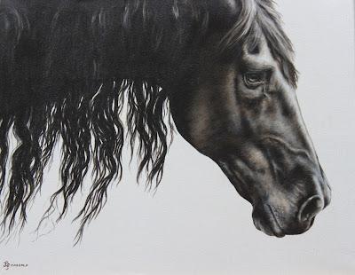 caballos-cuadros