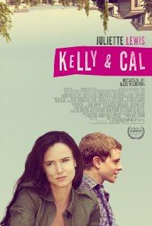 Kelly e Cal Torrent
