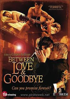 http://miuniversogay.blogspot.com/2013/08/between-love-and-goodbye-entre-el-amor.html