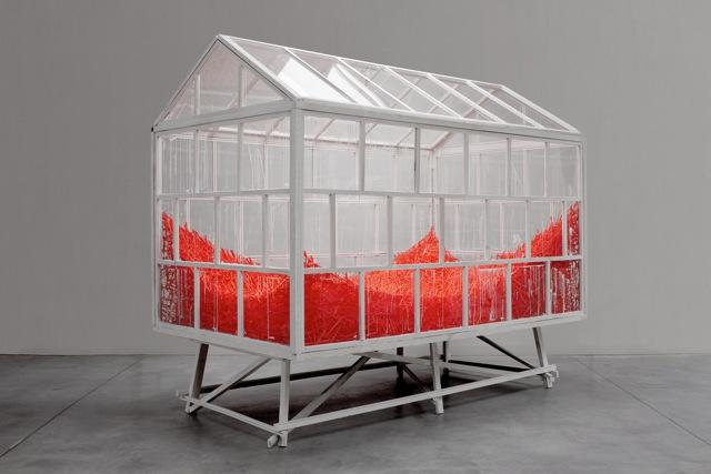 Citaten Hedendaagse Kunstenaars : Gesprekken met hedendaagse kunstenaars interview arne