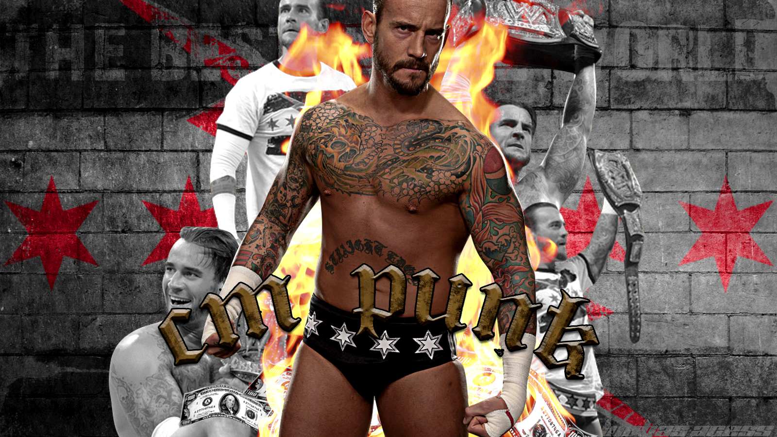http://2.bp.blogspot.com/-EMbRMN11eRg/TnZgCVtc57I/AAAAAAAAHik/oV81blz4Wgs/s1600/cm_punk_wallpaper_2011_the_best.jpg