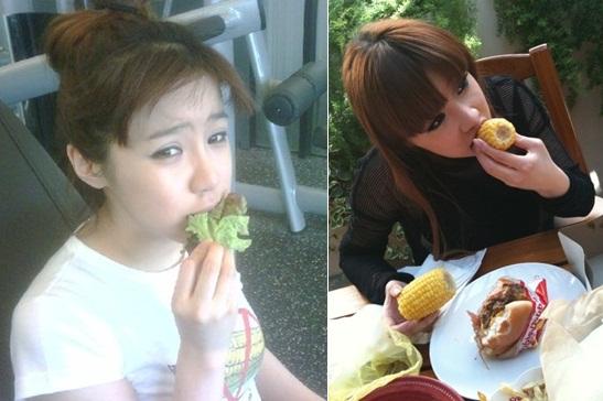 http://asalasah.blogspot.com/2014/12/cara-diet-para-kpop-idol.html