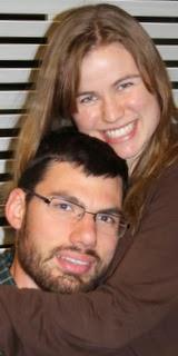 Lance & Megan