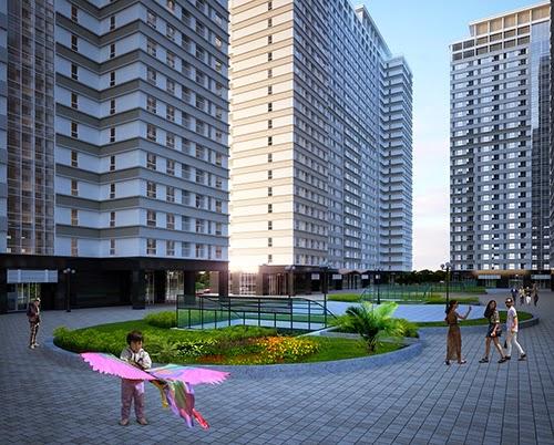 tieu-khu-parkview-residence