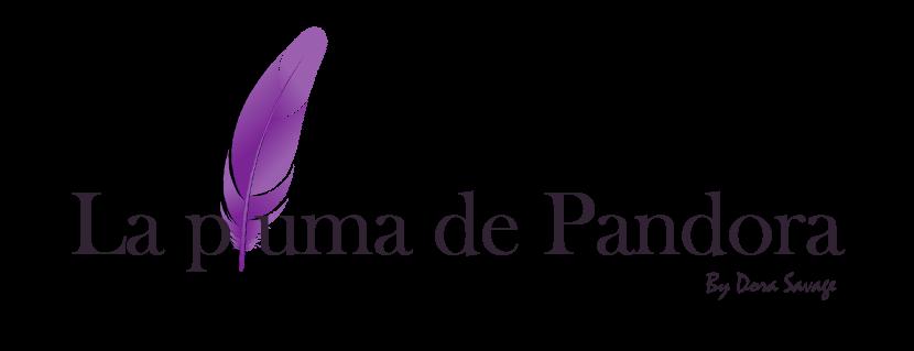 La pluma de Pandora