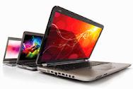 Laptop, Net/Notebook