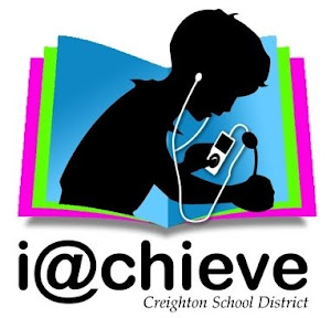 iAchieve Project