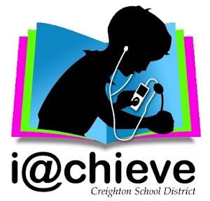 iAchieve Project
