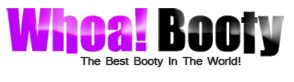 The best booty media online for all the Big Booty