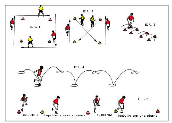 valencia fussball