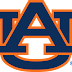 Auburn University cuts the ribbon on new RFID laboratory