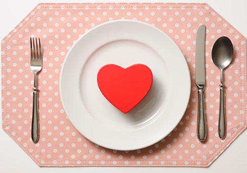 Εναλλακτική προσέγγιση στην αντιμετώπιση της παχυσαρκίας