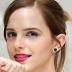 Bold Emma Watson