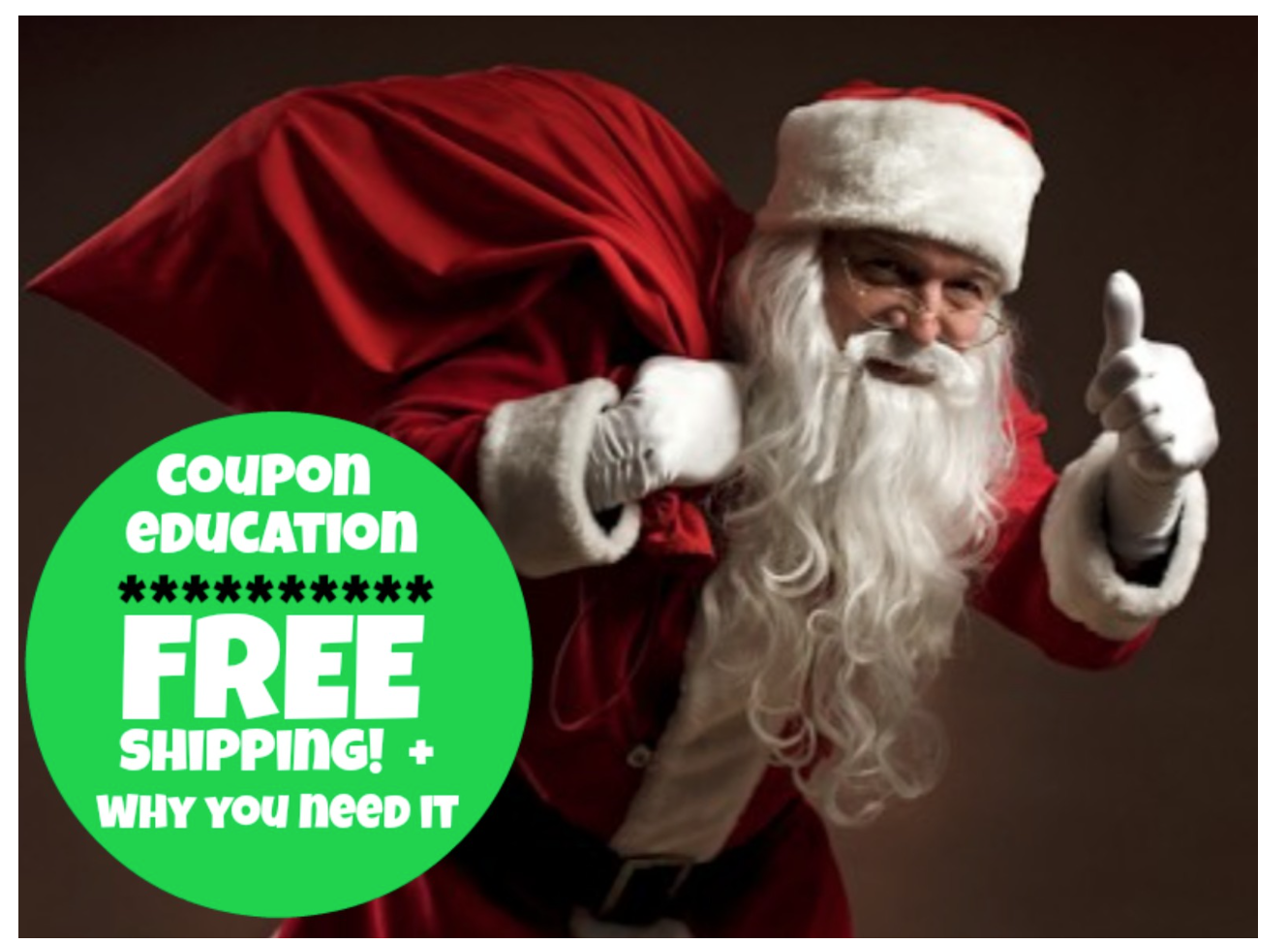 http://www.thebinderladies.com/2014/12/why-signing-up-for-free-2-day-shipping.html