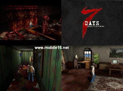 7+days+hd+english+s60v3+symbian+signed+full.jpg