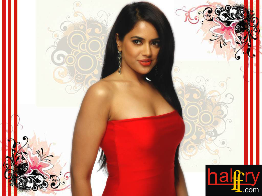 sameera reddy hot sizzling beautiful pictures hotcelebs