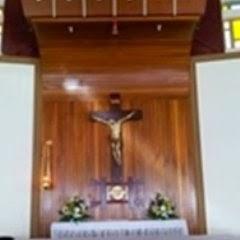 Diocese of Miri