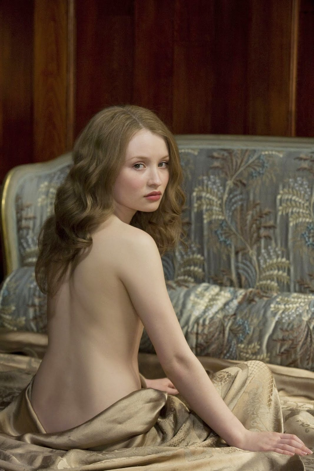 emily browning sleeping beauty tumblr