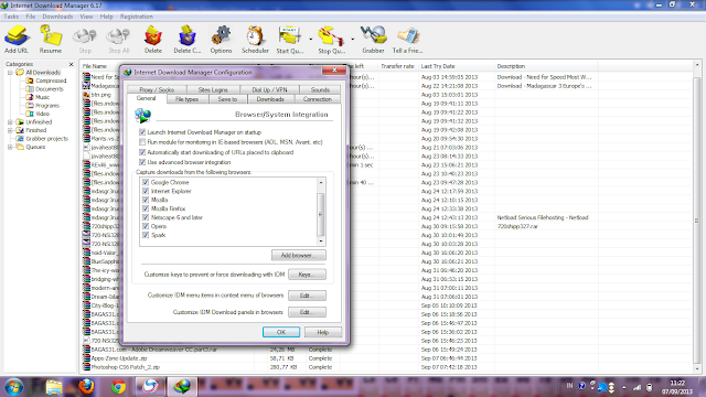 download Internet Download Manager 6.18 build 2 final
